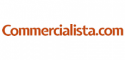 Commercialista s.r.l.